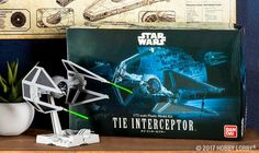Explore the vast and versatile galaxy of model making! Unique Gifts For Boys, Gifts For Him, Plastic Model Kits, Plastic Models, Great Hobbies, Hobby Lobby, Boy Or Girl, Star Wars, Fun
