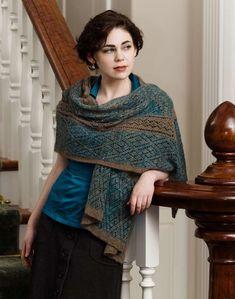 Martingale - Successful Lace Knitting (Print version + eBook bundle)