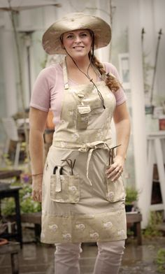 Superieur Garden Gear To Stock GardenGirl Ladiesu0027 Gardening Products. Here Come The  Girls   UK Online Gardening Retailer Garden Gear Has Launched Swedish  Company ...