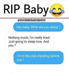 Funny Statuses, Funny Relatable Memes, Funny Texts, Funny Jokes, Funny Minion, Jokes And Riddles, Text Jokes, Hug Quotes For Him, Fun Quotes