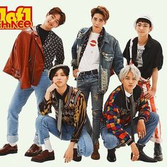 I'm dying!! they all look amazing . . (#leetaemin #shinee #taemin #taemints #taemint #taeminnie #jonghyun #kimjonghyun #jongtae #Onew #Jinki #leejinki #ontae #Minho #choiminho #2min #key #Kibum #KimKibum #taekey #태민 #샤이니 #종현 #키 #민호 #온유 )
