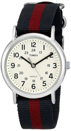 u s polo assn sport men s us9061 watch black rubber strap amazon com timex weekender analog watch w bluish grey red nylon