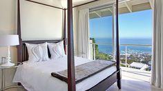 #KDVilla8 3-Bedroom Villa, Camps Bay, Cape Town.