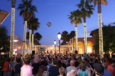 Join us every #Wednesday night at our #SummerConcert Series through #September. Enjoy weekly #bands, #family #fun, #shopping and #dining at the #Palladio all summer.  See our website for more information