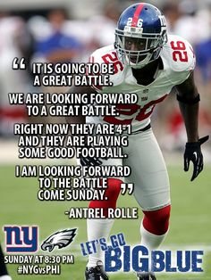 128917f7d  NYGiants  NYG Giants Vs Eagles