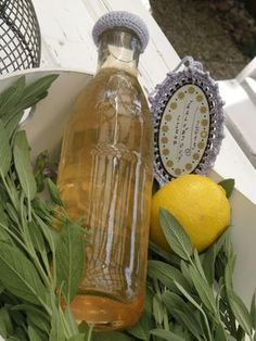 šalviovy sirup Beverages, Drinks, Halloween Snacks, Home Recipes, Health Advice, Kraut, Cleanse, Healthy Life, Smoothies