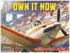 Buy Disney Planes on Disney Movies Cartoon Plane, Disney Planes, Mouths, Disney Magic, Disney Movies, Gabriel, Spin, Pixar, Geek Stuff