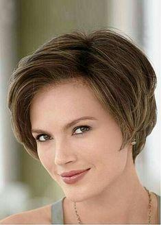 Corte cabelo curto. Lindo corte     #no #pixie  Instagram                                                                                                                                                                                 More