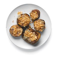 Mark Bittman, you're my hero. 12 Recipes for Grilled Eggplant - Interactive Feature - NYTimes.com