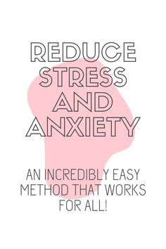 Need to unwind after a long, stressful week at work? These tips will help you do just that! | Stress Relief | Ways to Reduce Stress and Anxiety | Self-care | Self Care Tips | Meditation | Essential Oils | Exercise | Workouts | Anxiety Relief |