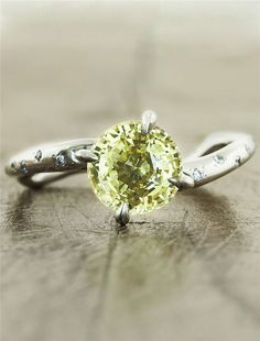 cool 200+ Perfect Ideas of Vintage Wedding Ring Check more at http://lucky-bella.com/perfect-ideas-of-vintage-wedding-ring/
