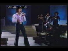 """Tom Jones sings - """"Rock n Roll Medley"""" - Live 1974 (+lista de reproducción)"""