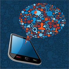 Essentials for Mobile Content Marketing