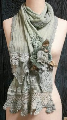 Calling all Mermaids! Mermaid whispers are captured in this vintage by themermaidstudios, $60.00 price just lowered for summer sale!