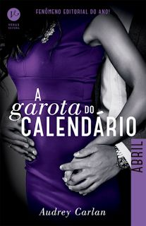 http://www.lerparadivertir.com/2016/09/a-garota-do-calendario-abril-audrey.html
