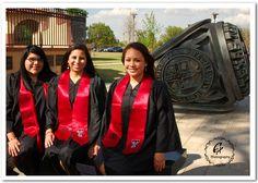 Crystal Hernandez Photography: Texas Tech Seniors ~ 2012
