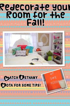Bethany Mota Bedroom Decor Line diy room organization/ spring cleaning + decor!bethany mota