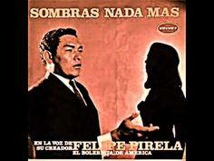 Lo Siento Por Ti - Felipe Pirela