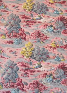 Google Image Result for http://www.pineappleicebucket.co.uk/siteimages/50s_pictorical_print_fabric_large.JPG