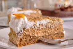 Vasina torta (original recept) | Kuhinjica