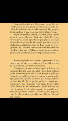 #book #kitap #söz #rilke #raniermaria #raniermariarilke #malte #maltelaurids #quotes #eye #blind #good #chance