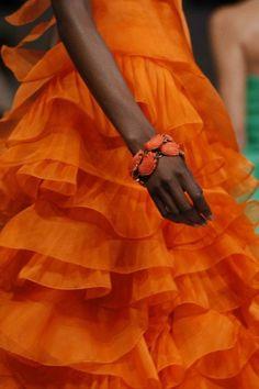Gallery.ru / Фото #61 - Оранжевое настроение 4. - LIDI-LIDI
