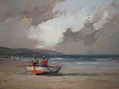 wessel marais - Google Search Watercolor Art, Google Search, Painting, Watercolor Painting, Painting Art, Paintings, Watercolour, Painted Canvas, Drawings