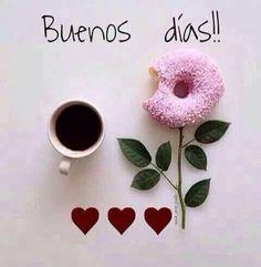 ¡¡Buenos días!!.... Comparte con tus amigos en el Facebook, por correo, vía mail, twitter, compártelas ahora mismo, no te arrepentirás, tarjetitas ondapix..