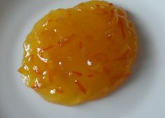 Preserves, Baked Potato, Pickles, Sweet Recipes, Macaroni And Cheese, Pie, Pudding, Meat, Ethnic Recipes