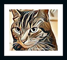 Some kitty wisdom and life with a writer mum Photo Editor Free, Fairy Art, Animal Paintings, Store Design, Art Blog, Art Day, Animal Pictures, Photo Editing, Kitty
