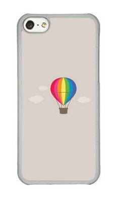 iPhone 5C Case DAYIMM A Colorful Hot Air Balloon Cartoon Transparent Hard Case for Apple iPhone 5C DAYIMM? http://www.amazon.com/dp/B012IJPZLY/ref=cm_sw_r_pi_dp_Crykwb1DM2QA9