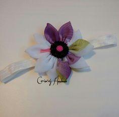Flower fuchsia...