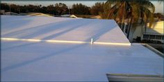 Mobile Home Roofing Specialist, Florida Mobile Home Roofing Service Clearwater Florida