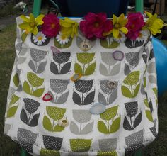 Is your bag beach ready? Relaxing Day, Summer Is Here, Beach Ready, You Bag, Competition, Quilts, Blanket, Fabric, Crafts