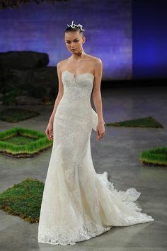 68 Best Chic Dresses  Ines Di Santo images  b3dc88241d1