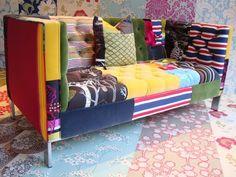 a3580cd4b6d 22 melhores imagens de saia de cama