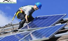 Enabling roofing service to residential or commercial areas irrespective of their area is our specialty. Today, Roofers Elite has become a leading roofing company  over the years. The work of our contractors and crew members are highly praised in the service regions.
