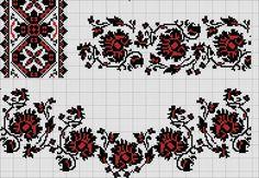ergoxeiro.gallery.ru watch?ph=bEug-gCnRn&subpanel=zoom&zoom=8