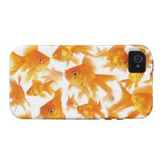 >>>Low Price          Background Showing a Large Group of Goldfish iPhone 4/4S Covers           Background Showing a Large Group of Goldfish iPhone 4/4S Covers today price drop and special promotion. Get The best buyDeals          Background Showing a Large Group of Goldfish iPhone 4/4S Cov...Cleck Hot Deals >>> http://www.zazzle.com/background_showing_a_large_group_of_goldfish_case-179195200803983675?rf=238627982471231924&zbar=1&tc=terrest
