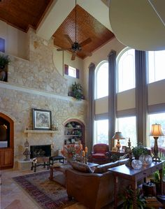 1000 Images About Texas Hill Country Decor On Pinterest