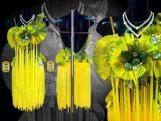 Платье 2089