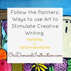fresh blogs and websites for creative professionals to follow in         Creative Boom Digital Dimensions