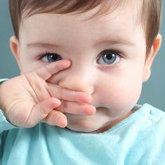 Te enseñamos una técnica eficaz para que tu hijo se duerma en apenas un minuto. La técnica, llamada del 4-7-8 tiene además otras muchas utilidades beneficiosas para los niños.