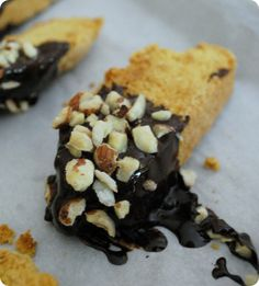 Biscotties~ on Pinterest | Biscotti, Biscotti Recipe and Pistachios