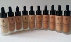 Makeup & Beauty Tips For Older Women - Beverly Ennis Hoyle