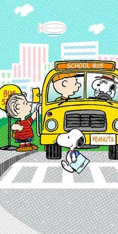 SNOOPY V2 Auto Aufkleber Farbauswahl Peanuts Charlie Brown Sticker Hund Dog