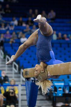 Gymnastics Images, Gymnastics Poses, Gymnastics Photography, Artistic Gymnastics, Olympic Gymnastics, Gymnastics Girls, Gymnastics Leotards, Elite Gymnastics, Gymnastics Flexibility