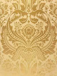 Papier peint baroque Magnus