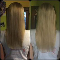 Magic Hair – Bezaubernde Haare, wie im Märchen!