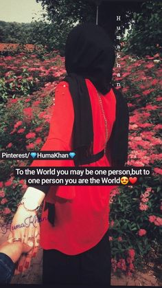 Miss Bushra Kakar Complete The Story, You Are The World, True Feelings, Romantic Love Quotes, Girls Dpz, Lyrics, Thoughts, Venom, My Love